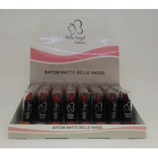 A001 BATOM MATTE BELLE ANGEL C/ 48